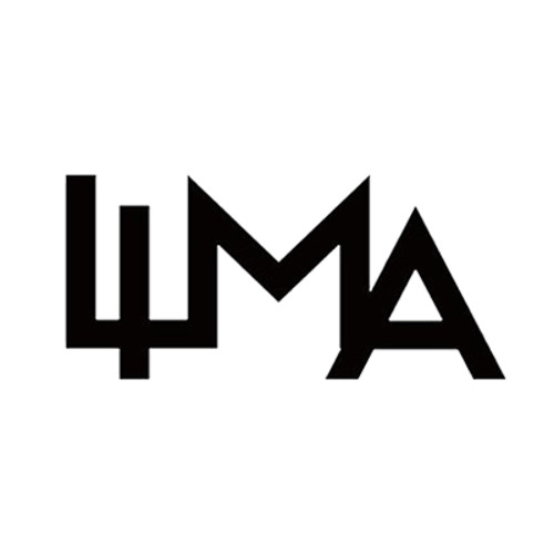 Lima Music's avatar