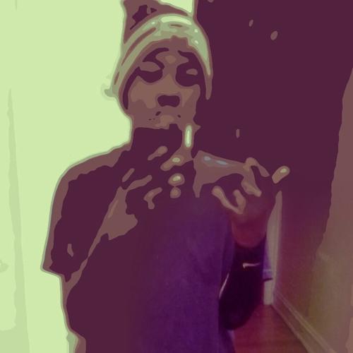 jojoworld_money's avatar