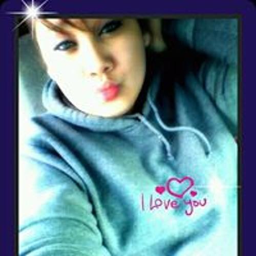 Eliizabeth Lovee's avatar