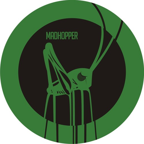 MadHopper's avatar