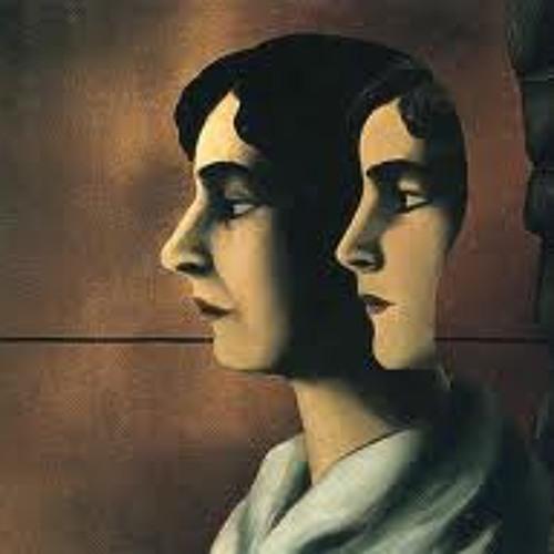 Sanem Sevgili's avatar