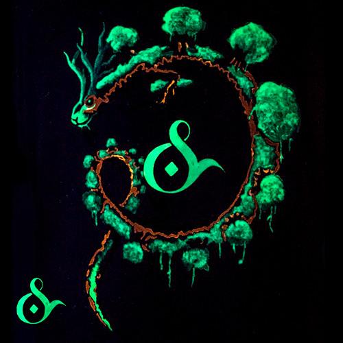 Spirit Society's avatar
