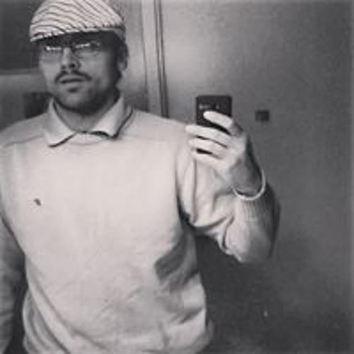 Steve Bc 2's avatar