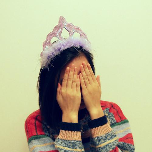 ChristinaZ's avatar