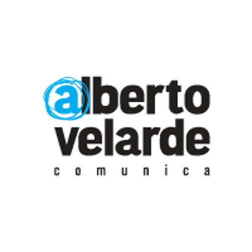 Alberto Velarde Comunica's avatar