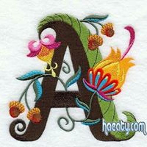 Abdo Homsi 1's avatar
