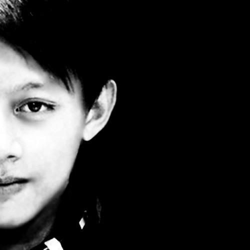 Yusuf Arif Saputra.'s avatar