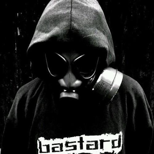 narkotixx's avatar