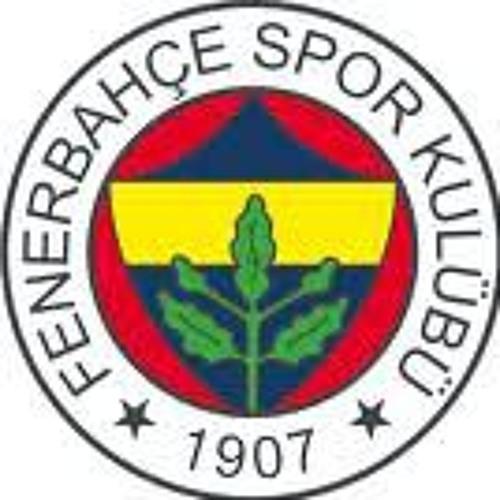 Murat Koç 19's avatar