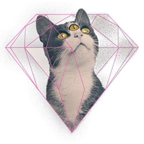 popphobic's avatar