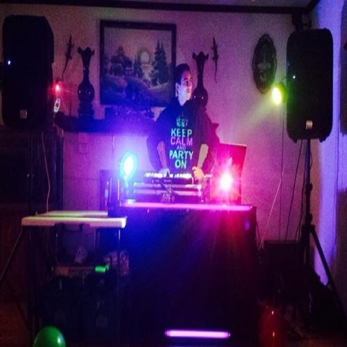 *¡DJ EraH!*'s avatar