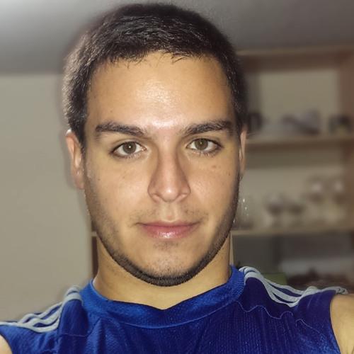 Juan Carlos Mendizabal's avatar