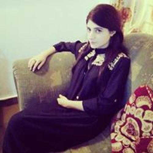 Amna Zafar 3's avatar