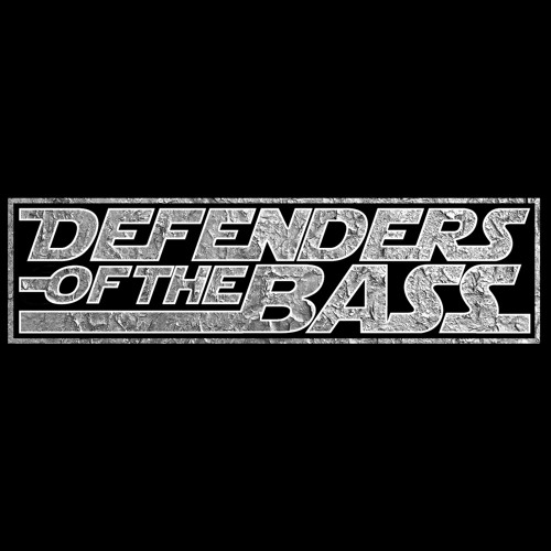Defenders of the Bass's avatar