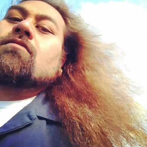 SIMI FISO PAIALII's avatar
