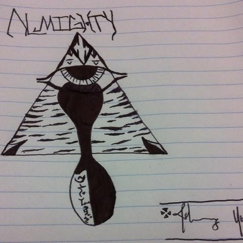 Spiritual Metaphysics's avatar
