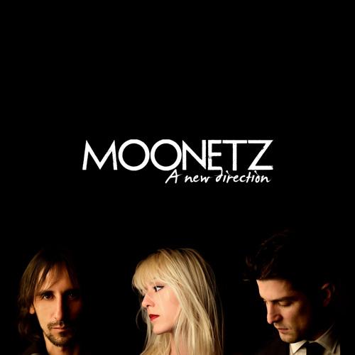 TwittZeeK - Moonetz