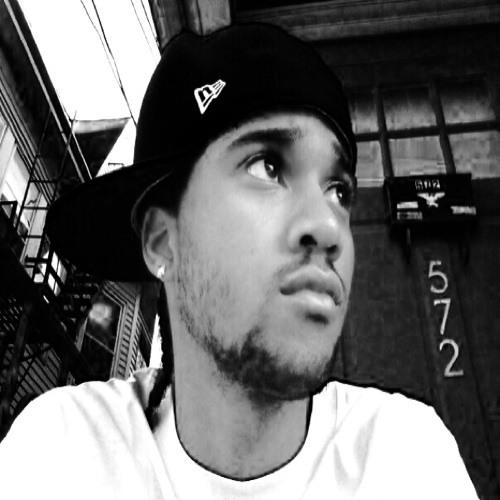 Bruce1989Wayne's avatar