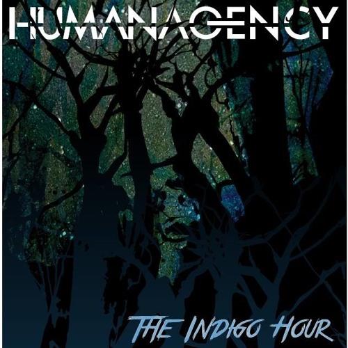 Human Agency's avatar