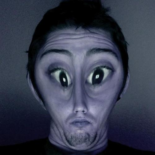 Qube's Music's avatar