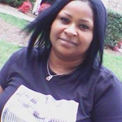 Patricia Forte 2's avatar