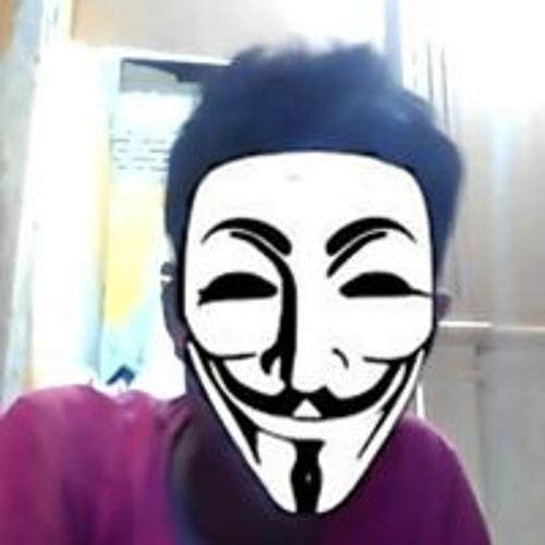 Tomy WhiteHat's avatar