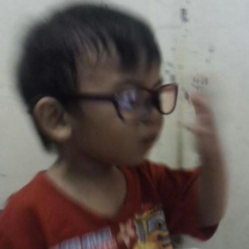 kaboten's avatar