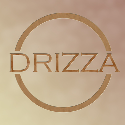 DRIZZA Official's avatar