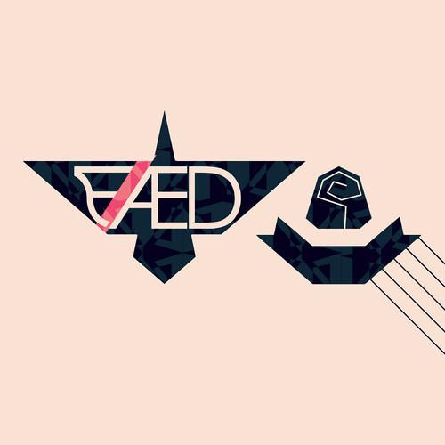 FAED MUSIC's avatar