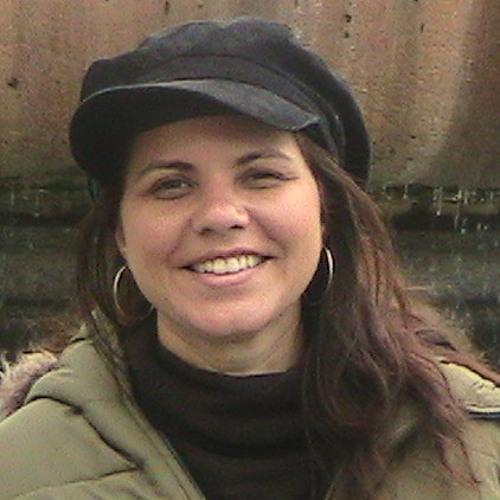 Claudia Menezes 3's avatar