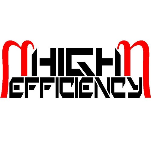 HighEfficiency's avatar