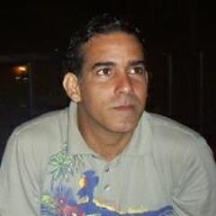 Luiz Gardie