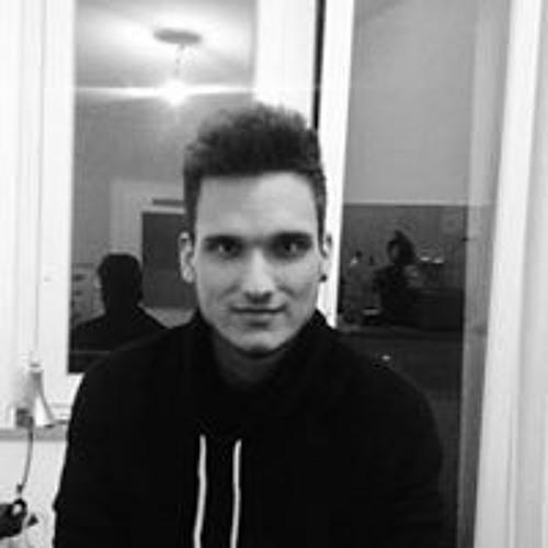 -marcel-'s avatar