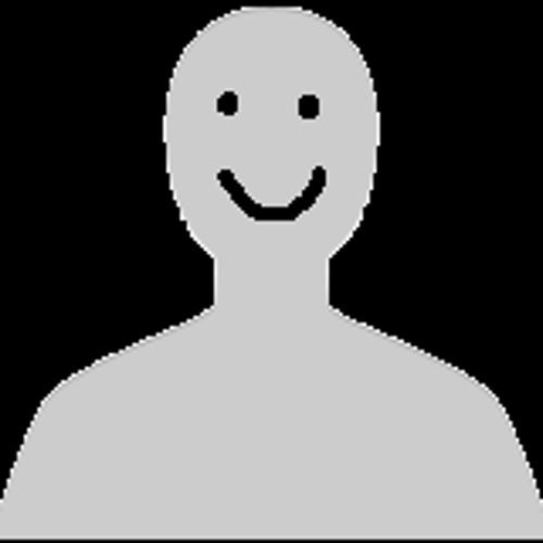 heypea's avatar