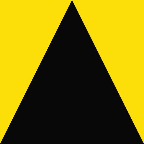 3k-'s avatar