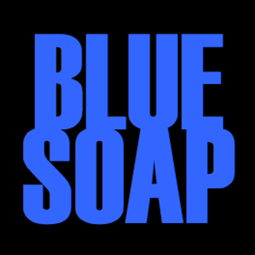 BLUESOAPMUSIC's avatar