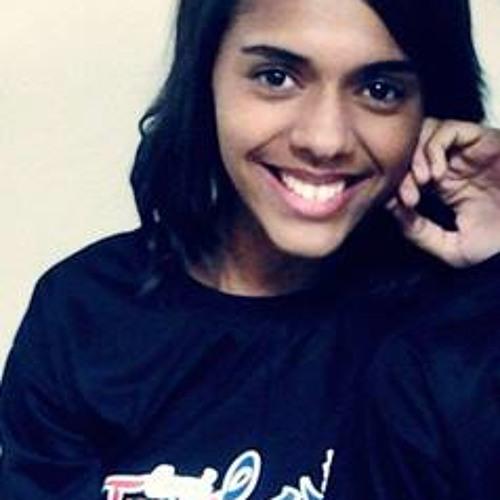 Ilda Lourenço's avatar