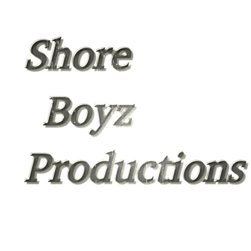 Shore Boyz Productions's avatar