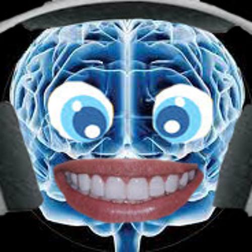 Sergio TD's avatar