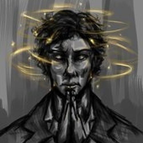 ArChaNGel99's avatar