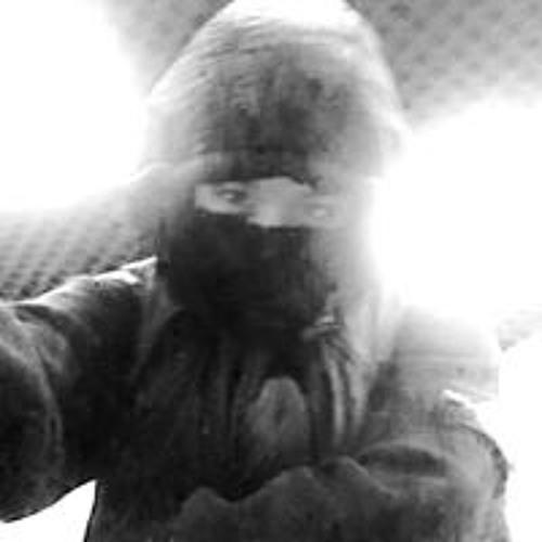 Melvin Bautista 2's avatar