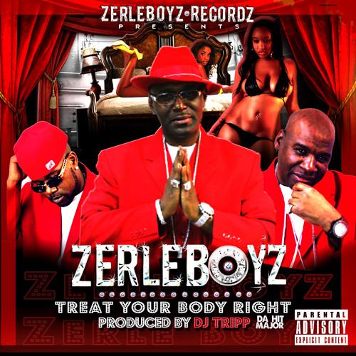 Zerleboyz Filmz's avatar