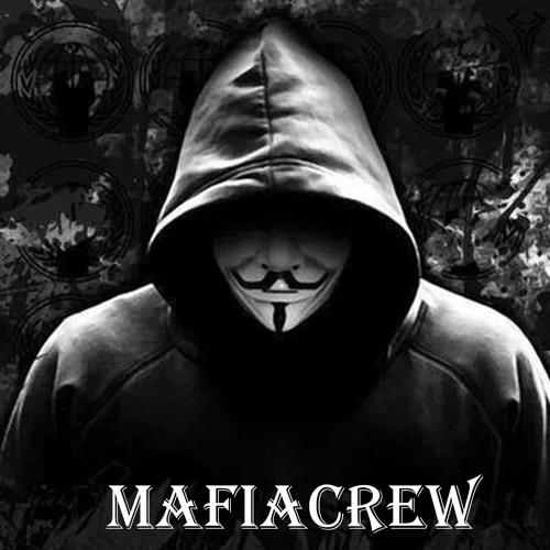 MafiaCrew (Project closed)'s avatar