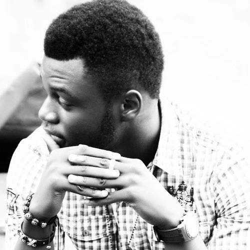 Tunde Abiola 2's avatar