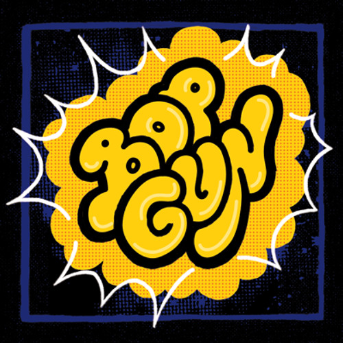 DJ Bop Gun's avatar
