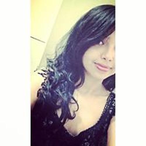 Natália Silva 99's avatar