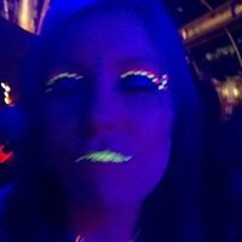 Emma Rose Murray 1's avatar