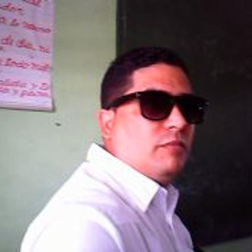 Omar Coiscou Batista's avatar