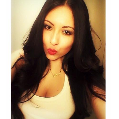 jess_baby921's avatar
