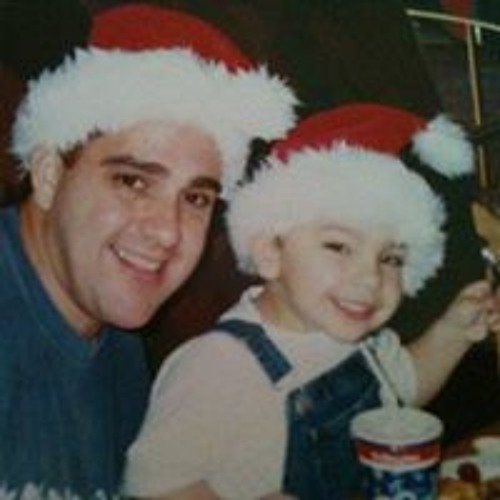 Joey LaRosa 2's avatar